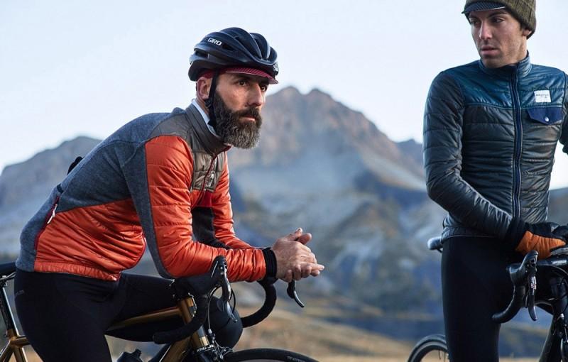 albertine-winter-cycling-jacket-orange-1